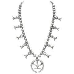 Silver More Necklaces