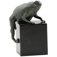 Naveen Sculpture by Elan Atelier