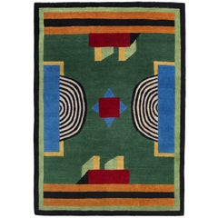 NDP52 Carpet by Nathalie du Pasquier