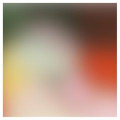 Nebula, Il sogno 'Picasso' Wallpaper