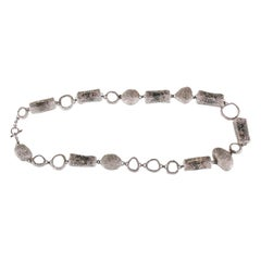 Necklace by Giorgia Vigna of Milano