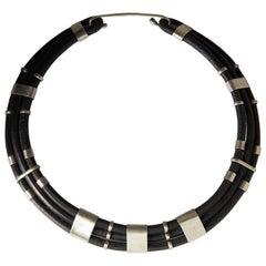 Necklace, Designed by Torun Bülow-Hübe, Sweden, 1998