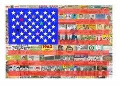 American Pastimes