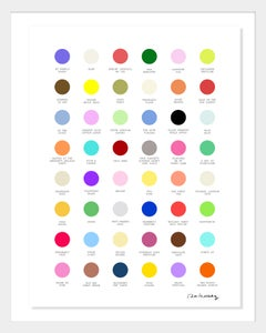 Life's Little Palette/It's All Fabulous