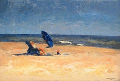 Coopers Beach I, 08.01.2020