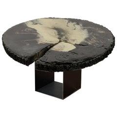 Nembo Lo Scuro Coffee Table