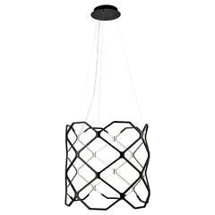 Nemo Titia Dimmable Lamp by Arihiro Miyake