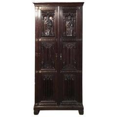 19th Century Cabinets