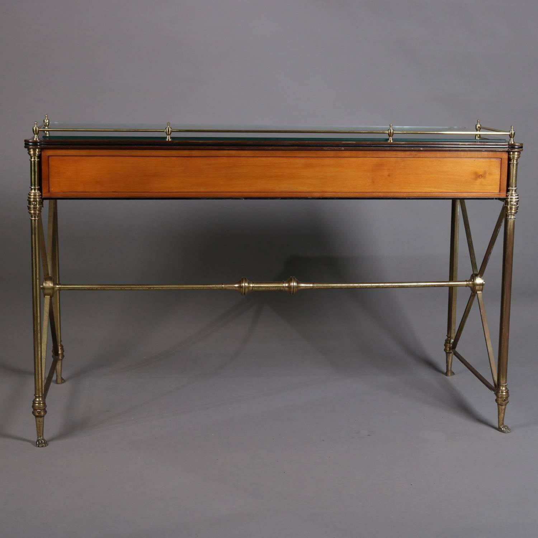 small spaces extraordinary photo desk surripui writing desks for net gray decoration inspiration