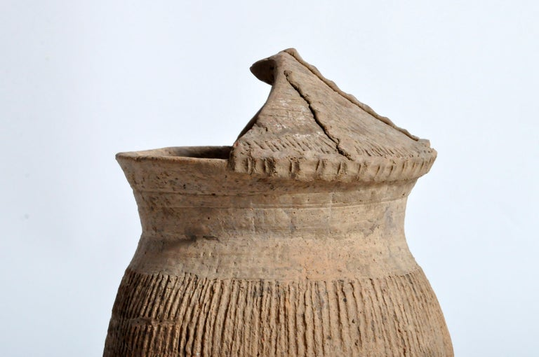 Neolithic Vessel For Sale 4