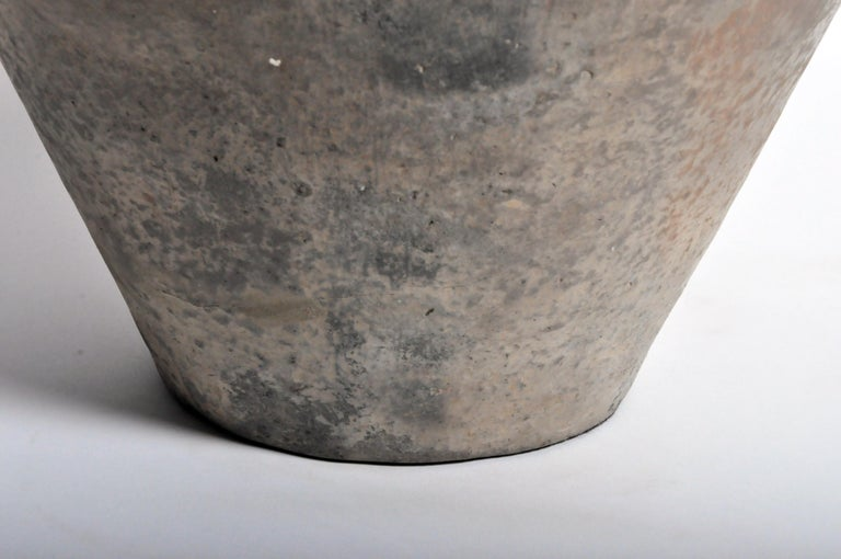 Neolithic Vessel For Sale 5