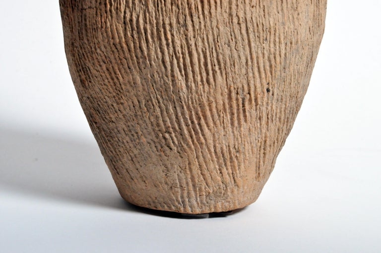 Neolithic Vessel For Sale 6