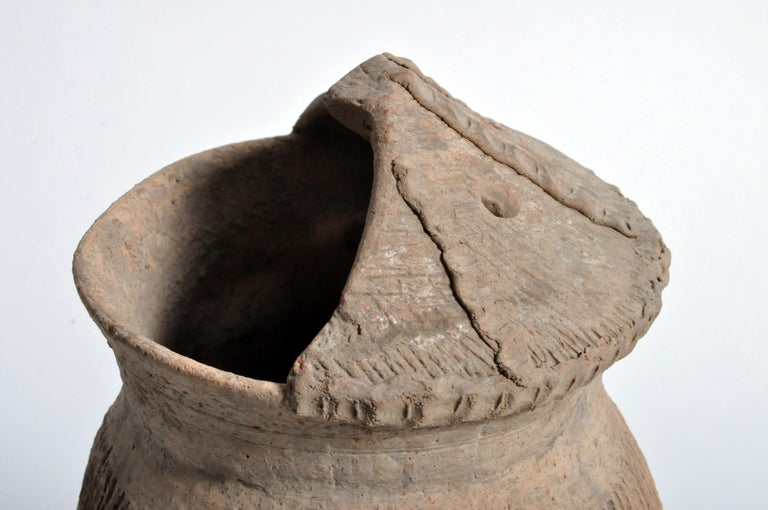 Neolithic Vessel For Sale 7
