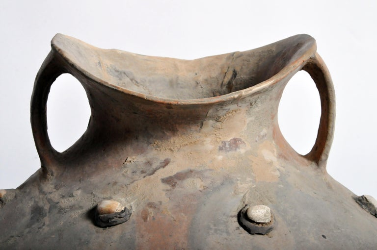 Neolithic Vessel For Sale 8