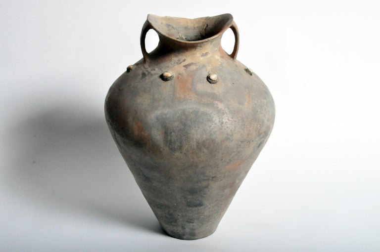 Neolithic Vessel For Sale 9