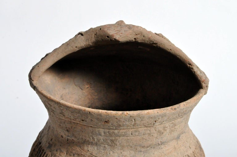 Neolithic Vessel For Sale 10