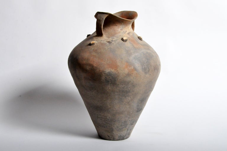 Neolithic Vessel For Sale 11