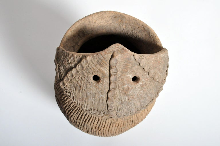 Neolithic Vessel For Sale 12