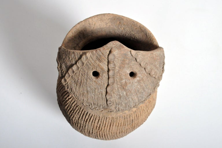 Neolithic Vessel For Sale 14