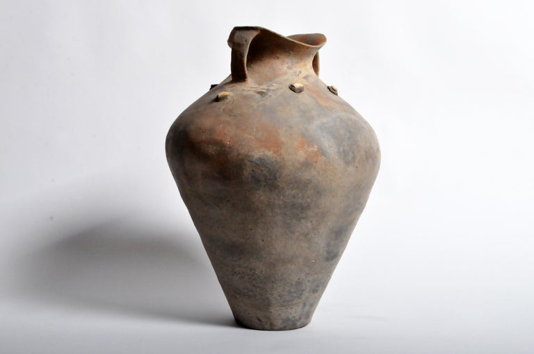 Chinese Neolithic Vessel For Sale