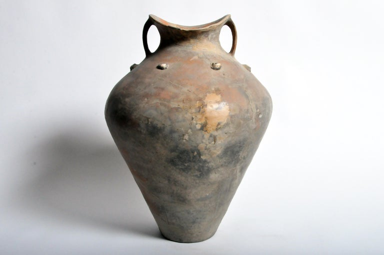 18th Century and Earlier Neolithic Vessel For Sale