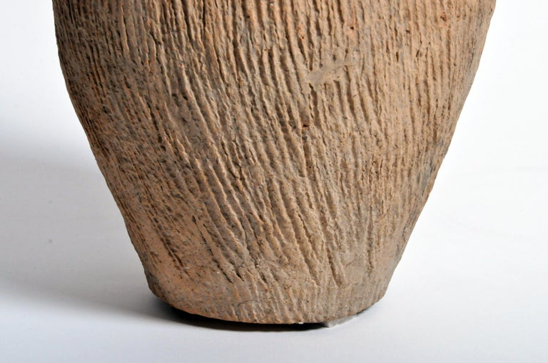 Neolithic Vessel For Sale 1