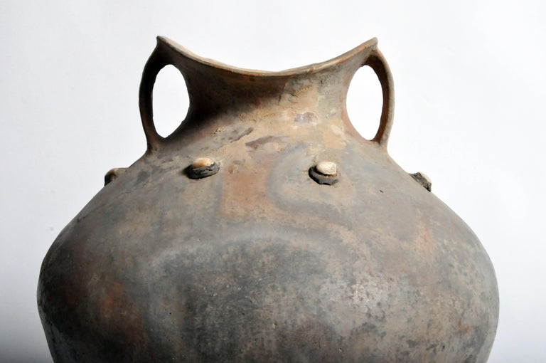 Neolithic Vessel For Sale 2
