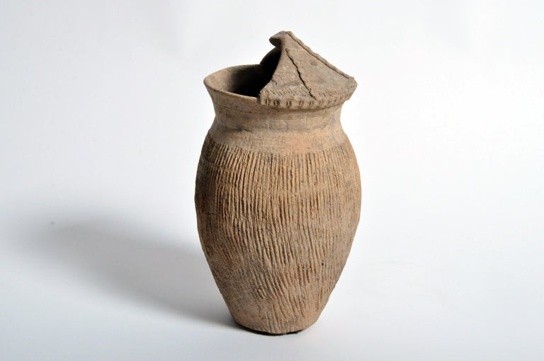 Neolithic Vessel For Sale 3