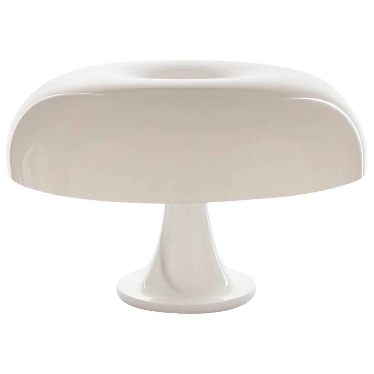 """""""Nesso"""" Table Designed by Giancarlo Mattioli and Gruppo Architetti Urbanisti"""