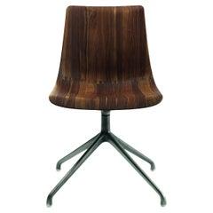 Neutra Chair