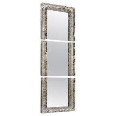 Neverend Mirror