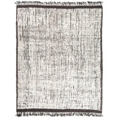 Boho Chic Rug Collection