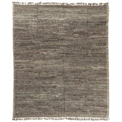New and Made to Order Boho Chic Rug Collection