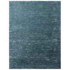 New Cameron Collection Area Rug with Modern Design Patterns and Colors