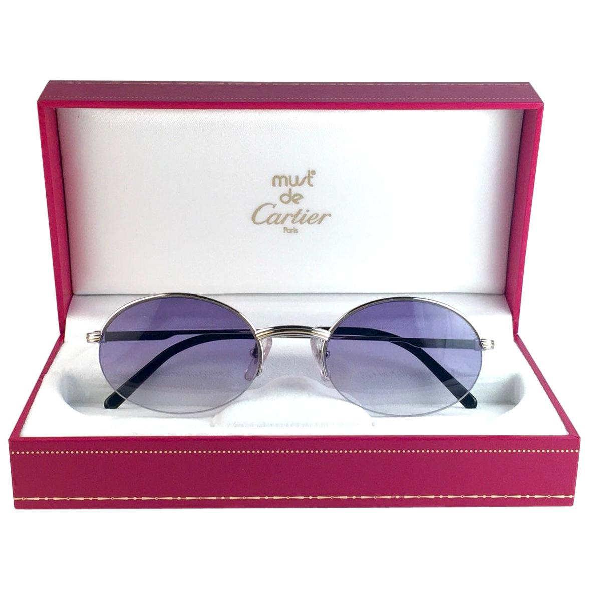 e7f25fa41 Unisex GG0183O-30001749005 50mm Optical Frames - Black - Gucci Sunglasses