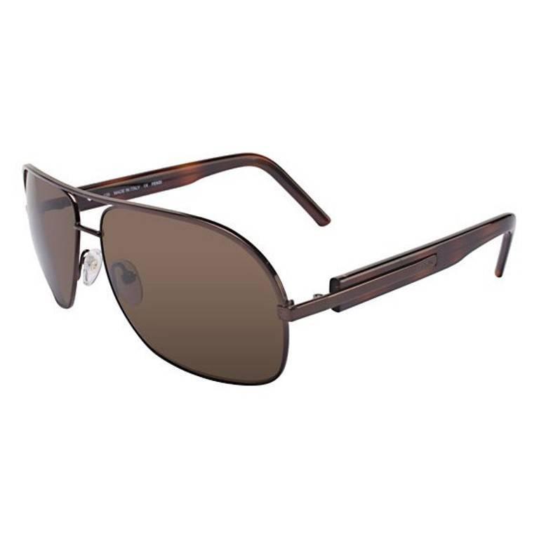 Fendi Aviator Unisex Sunglasses