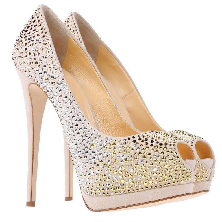 cdf86a42e9b Red High Heels For Women