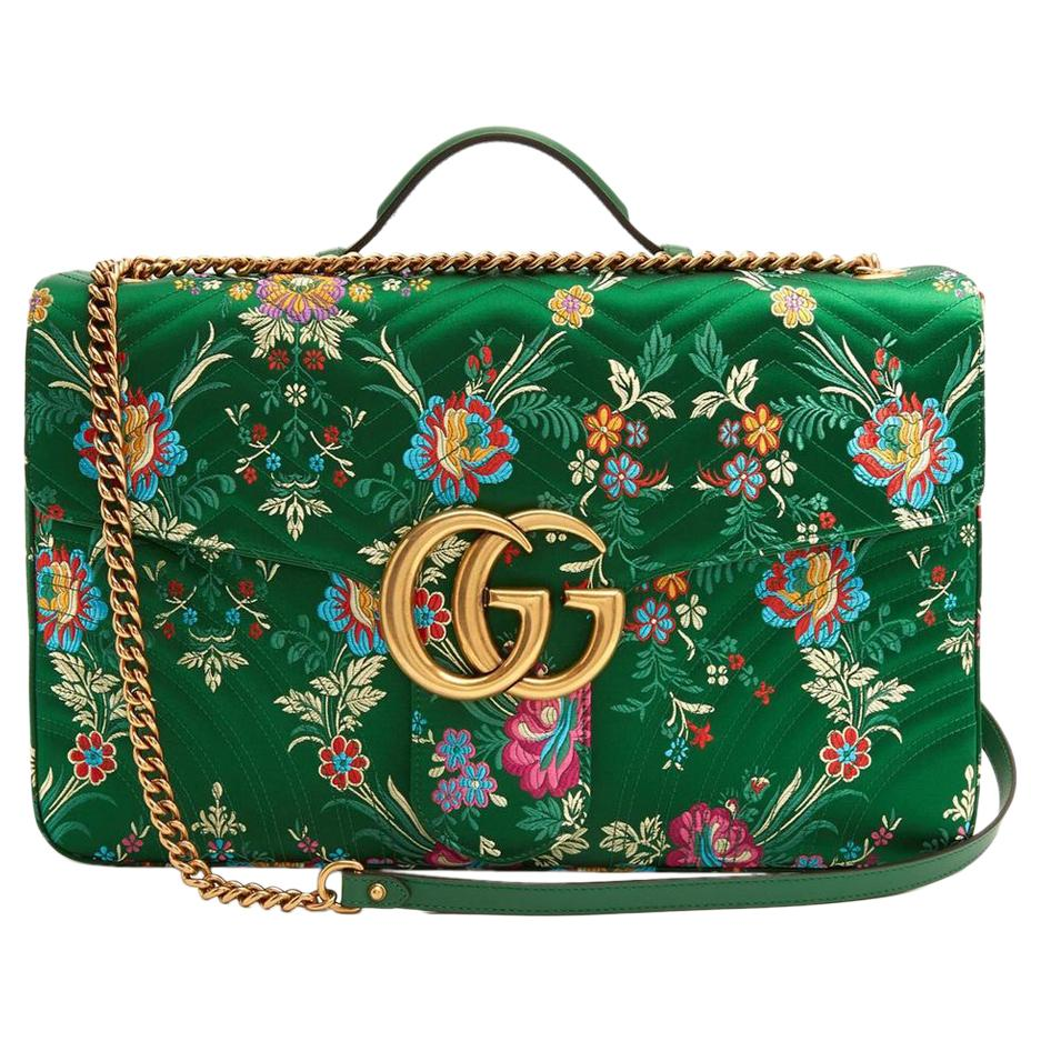 9d5c8c0afb89 Vintage Gucci Handbags and Purses - 2,046 For Sale at 1stdibs