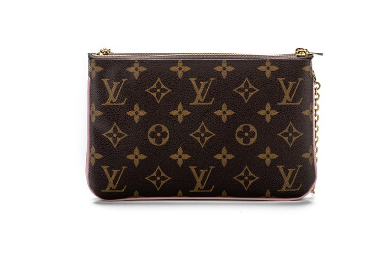Women's New in Box Louis Vuitton Xmas Ferris Wheel Bag For Sale