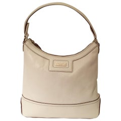 New Kate Spade Her Spring 2005 Collection Leather Bag