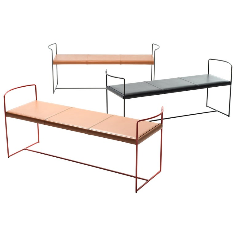 New Outline Bench For Sale
