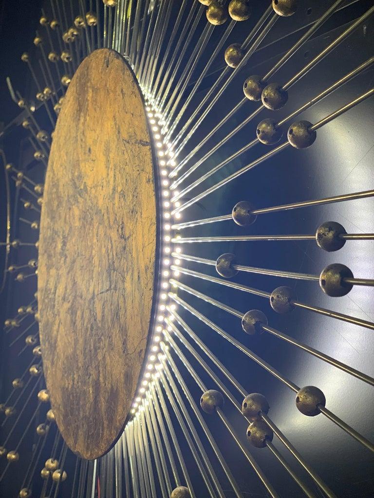 Arco Floor Lamp Sale