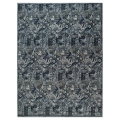 New Traditional Inspired Rug