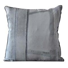 New York Pillow