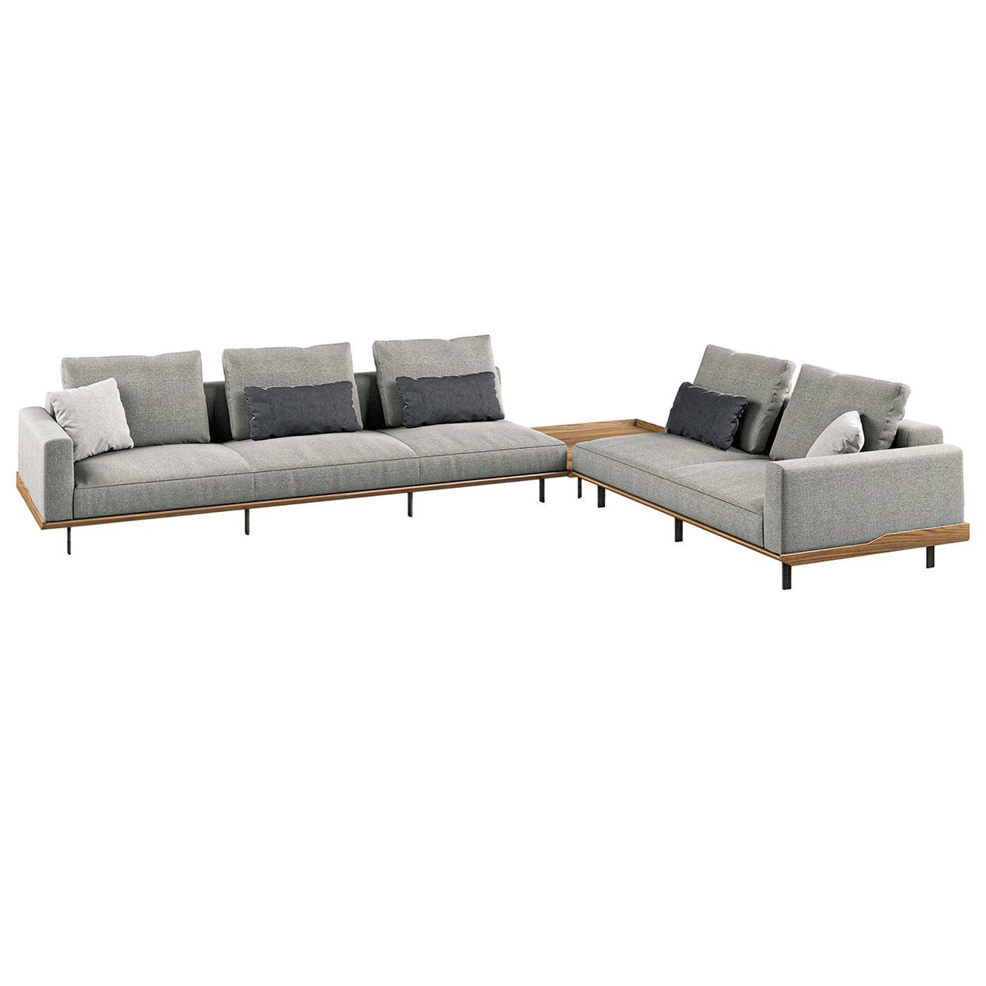 Newport Modular Sofa