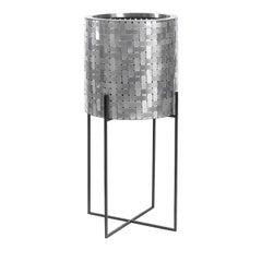 Nexum60 Vase Cover