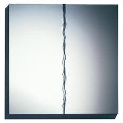 """Niagara"" - Superimposed Mirror by Pierangelo Gallotti for Gallotti and Radice"