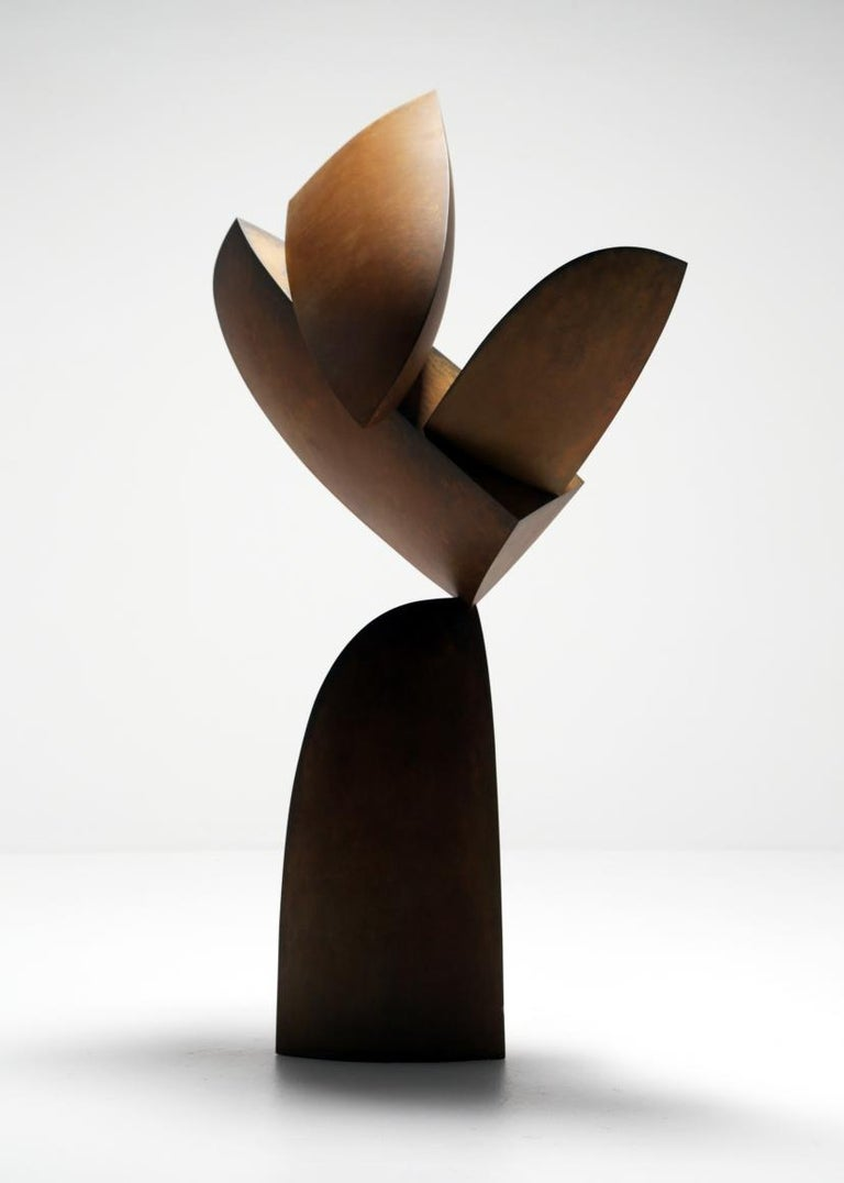Contemporary Niamh Barry,