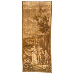 Aubusson Wall Decorations