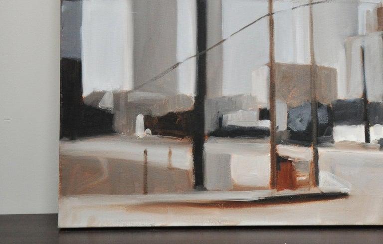 American Nicholas Bakaysa, Untitled, 2005 For Sale